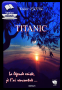 couv-Titanic_ebook