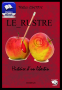 couv_LeRustre_ebook